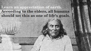Chief_seattle_banner