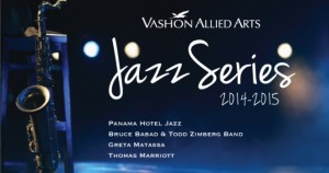 jazz-series-2014-2015-slider-638x338