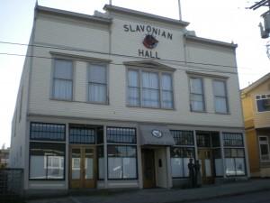 Slavonian_Hall