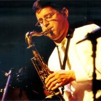 Steve Griggs Music